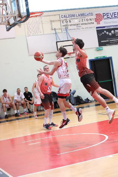 https://www.basketmarche.it/immagini_articoli/29-05-2021/perugia-basket-vince-autorit-derby-basket-gualdo-600.jpg