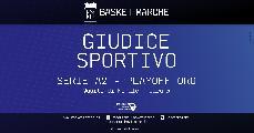 https://www.basketmarche.it/immagini_articoli/29-05-2021/playoff-decisioni-giudice-sportivo-dopo-gara-multa-chieti-squalifica-gaines-120.jpg