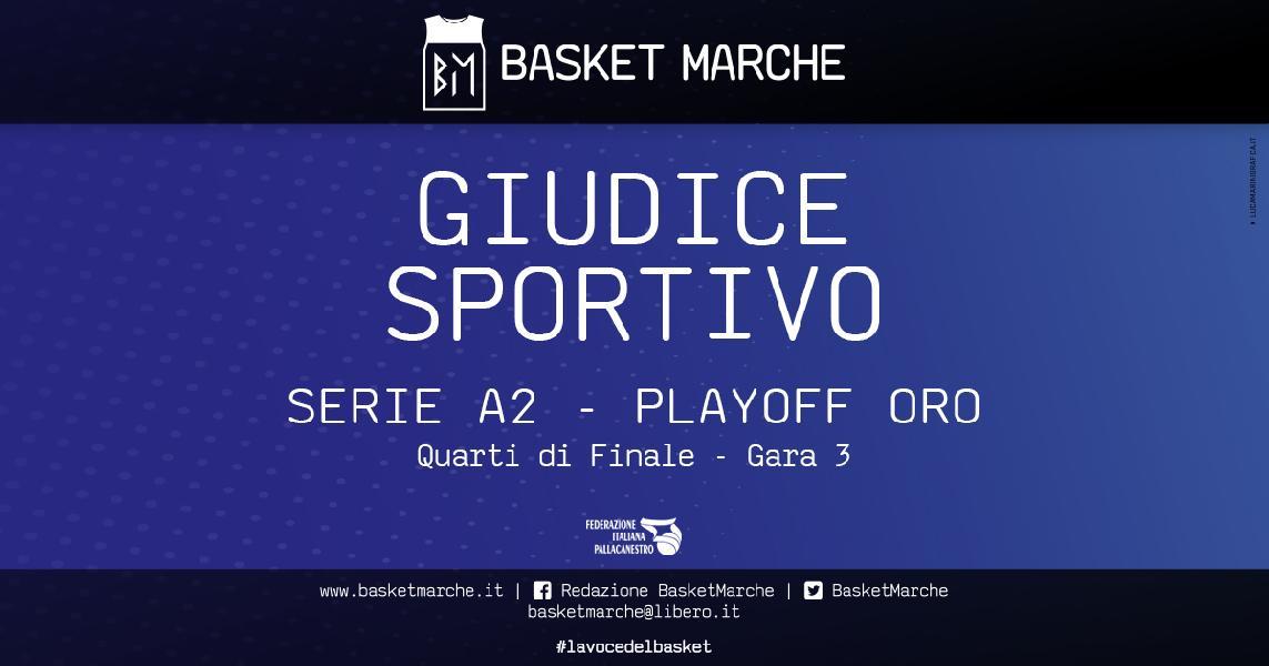 https://www.basketmarche.it/immagini_articoli/29-05-2021/playoff-decisioni-giudice-sportivo-dopo-gara-multa-chieti-squalifica-gaines-600.jpg