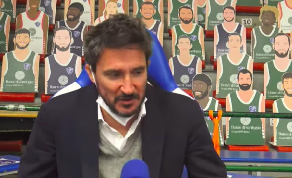 https://www.basketmarche.it/immagini_articoli/29-05-2021/rescissione-contratto-arrivo-dinamo-sassari-gianmarco-pozzecco-600.png