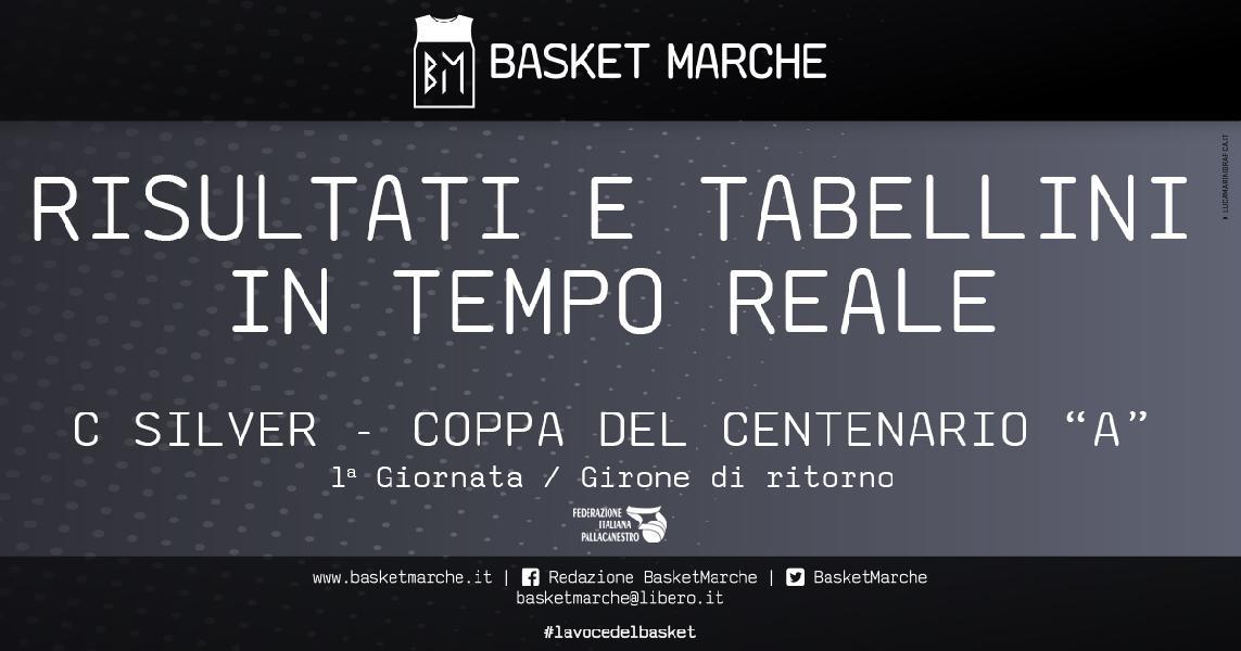 https://www.basketmarche.it/immagini_articoli/29-05-2021/silver-coppa-centenario-live-risultati-tabellini-ritorno-girone-tempo-reale-600.jpg