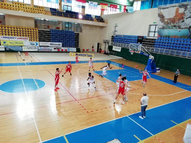 https://www.basketmarche.it/immagini_articoli/29-05-2021/unibasket-lanciano-vince-derby-amatori-pescara-600.jpg