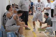 https://www.basketmarche.it/immagini_articoli/29-05-2021/vigor-matelica-coach-cecchini-bramante-capire-possiamo-competere-prima-posizione-120.jpg
