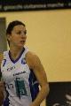 https://www.basketmarche.it/immagini_articoli/29-06-2017/serie-a2-femminile-la-feba-civitanova-conferma-veronica-perini-e-jessica-trobbiani-120.jpg