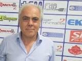 https://www.basketmarche.it/immagini_articoli/29-06-2017/serie-b-nazionale-giuseppe-pierini-si-dimette-da-presidente-del-basket-recanati-ma-iscrive-la-squadra-alla-serie-b-120.jpg