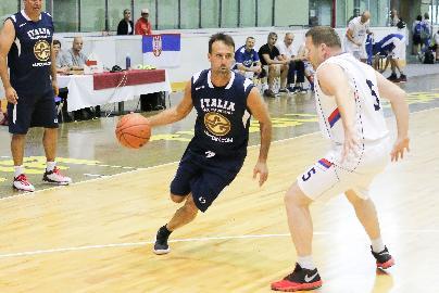 https://www.basketmarche.it/immagini_articoli/29-06-2018/maxi-basket-europei-l-over-45-l-over-50-e-l-over-70-volano-in-finale-270.jpg