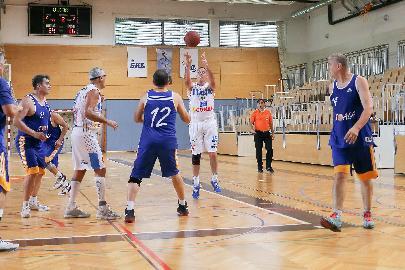 https://www.basketmarche.it/immagini_articoli/29-06-2018/maxi-basket-europei-un-quinto-un-settimo-ed-un-undicesimo-posto-per-le-nostre-nazionali-sabato-in-tre-giocano-per-l-oro-270.jpg