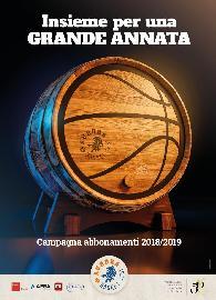https://www.basketmarche.it/immagini_articoli/29-06-2018/serie-a2-aurora-jesi-presentata-la-campagna-abbonamenti-tutti-i-dettagli-270.jpg