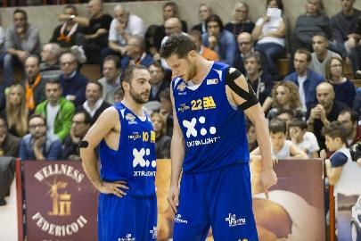 https://www.basketmarche.it/immagini_articoli/29-06-2018/serie-a2-poderosa-montegranaro-vicina-la-conferma-di-rivali-contatti-con-negri-e-saccaggi-270.jpg