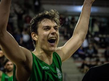 https://www.basketmarche.it/immagini_articoli/29-06-2018/serie-b-nazionale-è-alessandro-luini-il-primo-under-de-il-campetto-ancona-270.jpg
