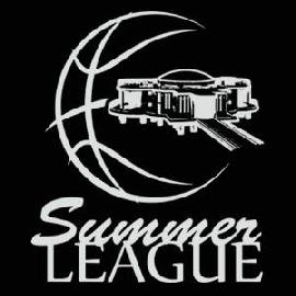 https://www.basketmarche.it/immagini_articoli/29-06-2018/summer-league-senigallia-i-roster-completi-delle-categorie-under-13-ed-under-15-270.jpg