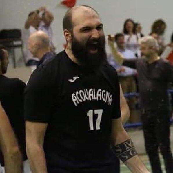 https://www.basketmarche.it/immagini_articoli/29-06-2019/colpaccio-basket-cagli-pallacanestro-acqualagna-arriva-giacomo-cucchiarini-600.jpg