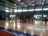 https://www.basketmarche.it/immagini_articoli/29-06-2019/finali-nazionali-under-oxygen-bassano-aurora-desio-giocano-scudetto-120.jpg