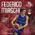 https://www.basketmarche.it/immagini_articoli/29-06-2019/ufficiale-federico-miaschi-giocatore-vuelle-pesaro-120.jpg