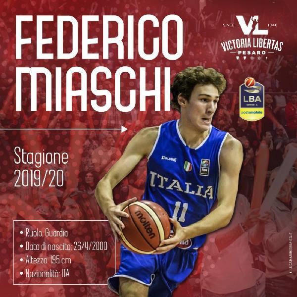 https://www.basketmarche.it/immagini_articoli/29-06-2019/ufficiale-federico-miaschi-giocatore-vuelle-pesaro-600.jpg