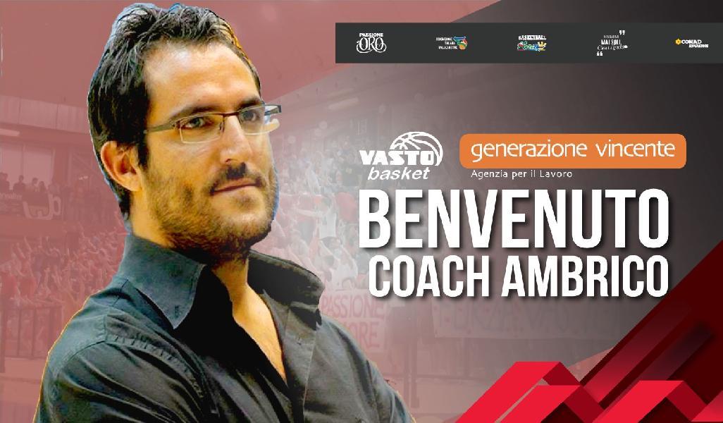 https://www.basketmarche.it/immagini_articoli/29-06-2019/ufficiale-gianpaolo-ambrico-allenatore-vasto-basket-600.jpg
