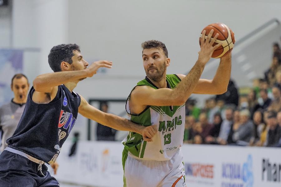 https://www.basketmarche.it/immagini_articoli/29-06-2019/ufficiale-qualit-esperienza-paolo-pelliccione-ancora-servizio-magic-basket-chieti-600.jpg