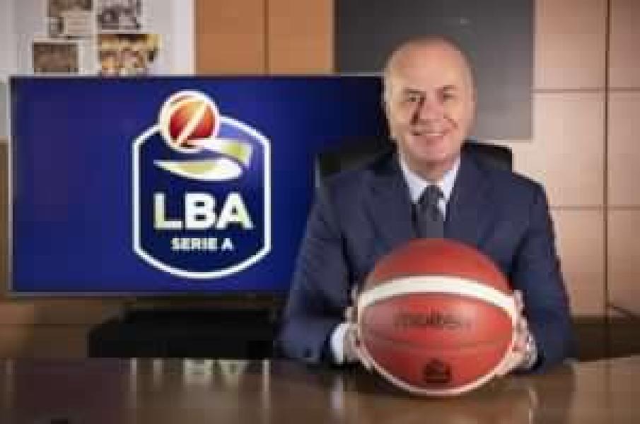 https://www.basketmarche.it/immagini_articoli/29-06-2020/1530-conferenza-stampa-presidente-umberto-gandini-pagina-facebook-600.jpg
