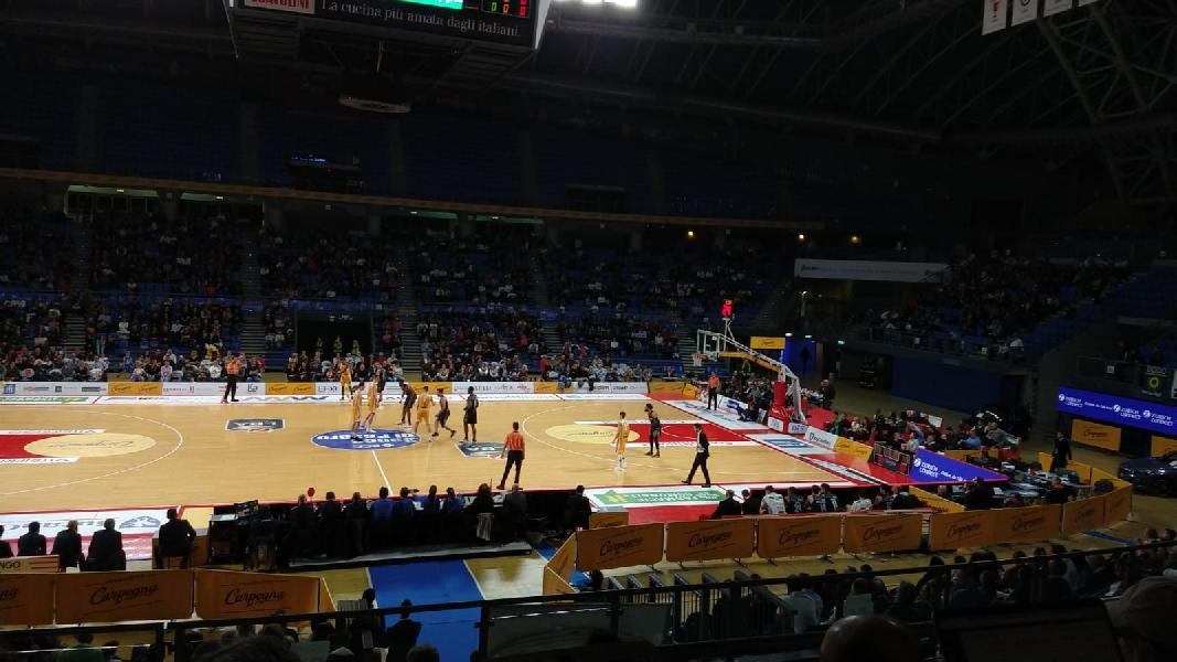 https://www.basketmarche.it/immagini_articoli/29-06-2020/assemblea-nessuna-certezza-campionato-squadre-basket-torino-prima-squadra-riserva-600.jpg