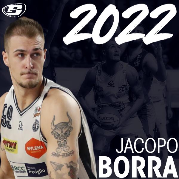 https://www.basketmarche.it/immagini_articoli/29-06-2020/basket-treviglio-ufficiale-prolungamento-contratto-jacopo-borra-600.png
