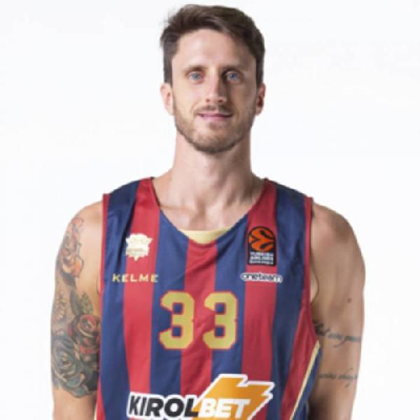 https://www.basketmarche.it/immagini_articoli/29-06-2020/baskonia-achille-polonara-conferma-prossima-stagione-600.jpg