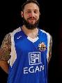 https://www.basketmarche.it/immagini_articoli/29-06-2020/montemarciano-matteo-tagnani-appende-scarpe-chiodo-lascia-basket-giocato-120.png
