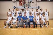 https://www.basketmarche.it/immagini_articoli/29-06-2020/montemarciano-roster-2021-praticamente-fatto-riparte-dalle-conferme-giocatori-120.jpg