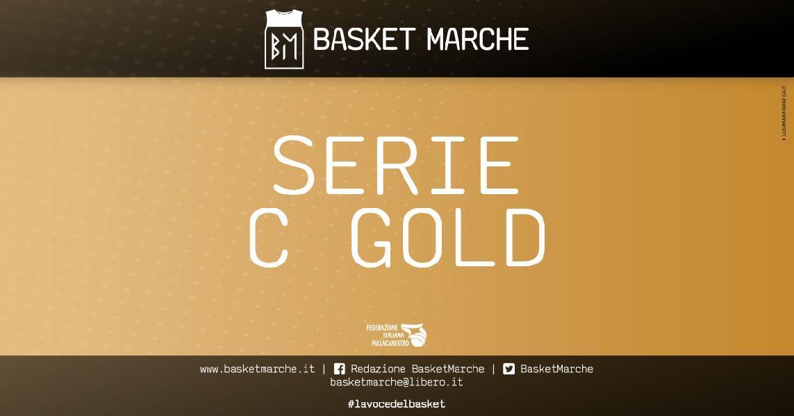https://www.basketmarche.it/immagini_articoli/29-06-2020/news-rettifica-articolo-pubblicato-stamane-possibile-composizione-serie-gold-2021-600.jpg