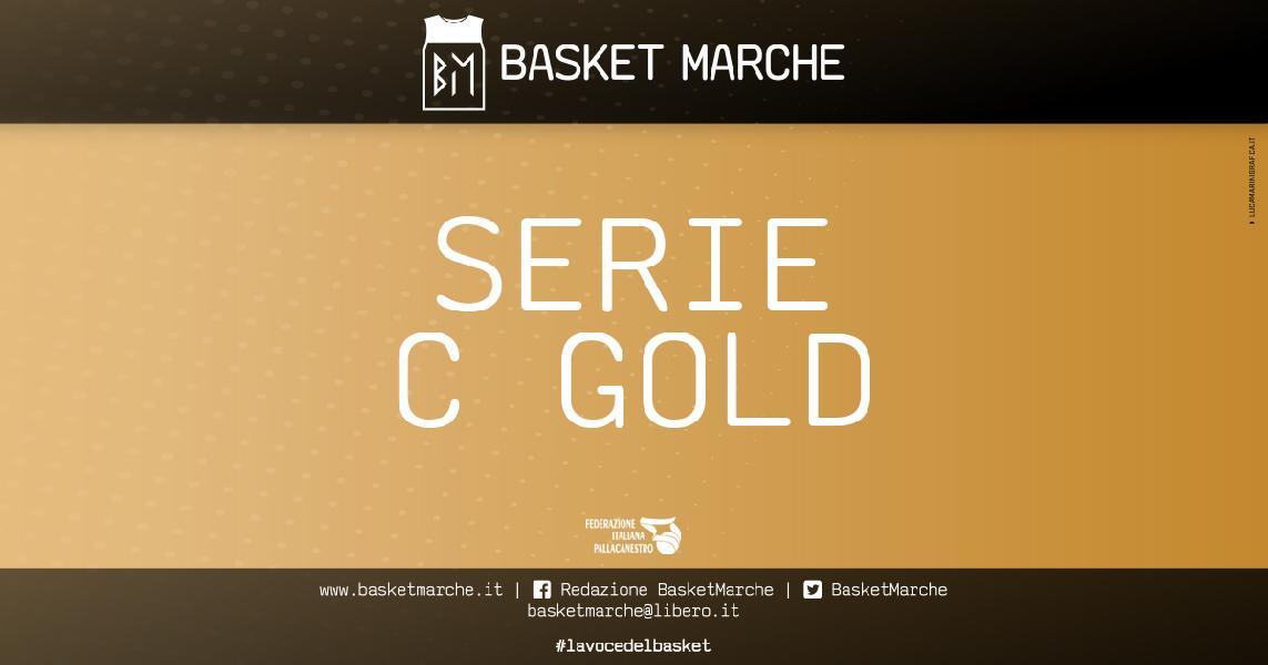 https://www.basketmarche.it/immagini_articoli/29-06-2020/serie-gold-iscrizione-tutte-aventi-diritto-campionato-2021-oppure-squadre-600.jpg