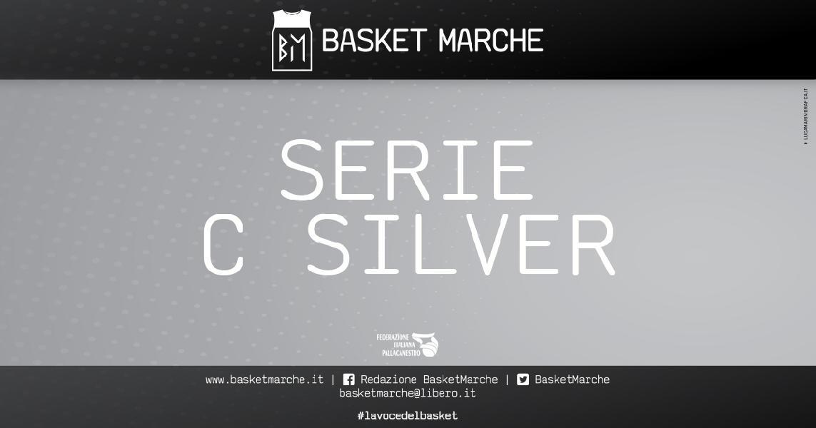 https://www.basketmarche.it/immagini_articoli/29-06-2020/serie-silver-inizia-pensare-stagione-2021-iscrizione-societ-sulle-aventi-diritto-600.jpg