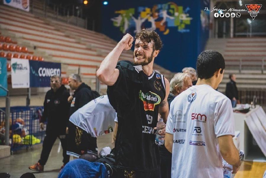 https://www.basketmarche.it/immagini_articoli/29-06-2020/ufficiale-gioacchino-chiappelli-difender-maglia-tigers-cesena-anche-prossima-stagione-600.jpg