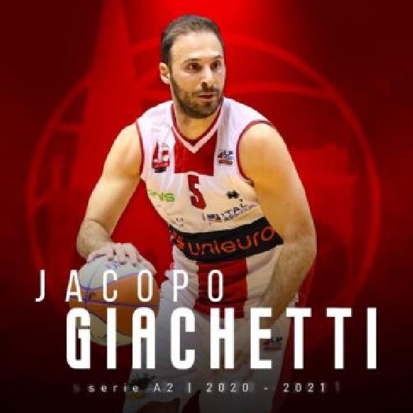 https://www.basketmarche.it/immagini_articoli/29-06-2020/ufficiale-pallacanestro-forl-annuncia-rinnovo-jacopo-giachetti-600.jpg