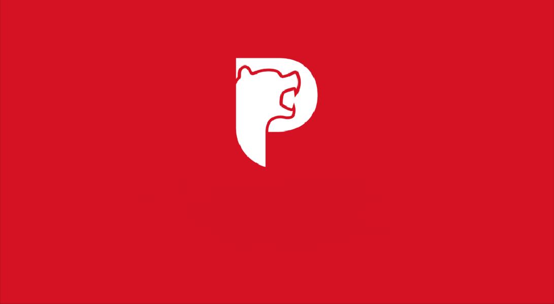 https://www.basketmarche.it/immagini_articoli/29-06-2020/ufficiale-pistoia-basket-giocher-gare-interne-palaterme-montecatini-600.png