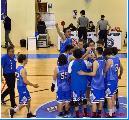 https://www.basketmarche.it/immagini_articoli/29-06-2021/bilancio-positivo-squadra-promozione-civitabasket-2017-120.jpg