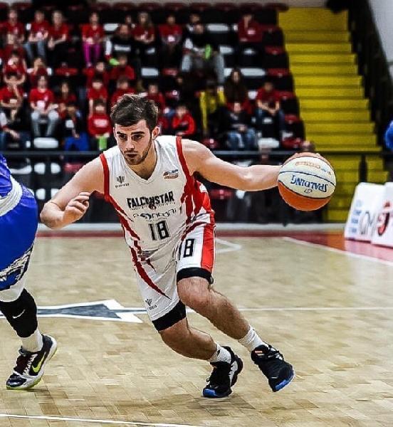 https://www.basketmarche.it/immagini_articoli/29-06-2021/eurobasket-roma-vicino-arrivo-pallacanestro-trieste-play-matteo-schina-600.jpg
