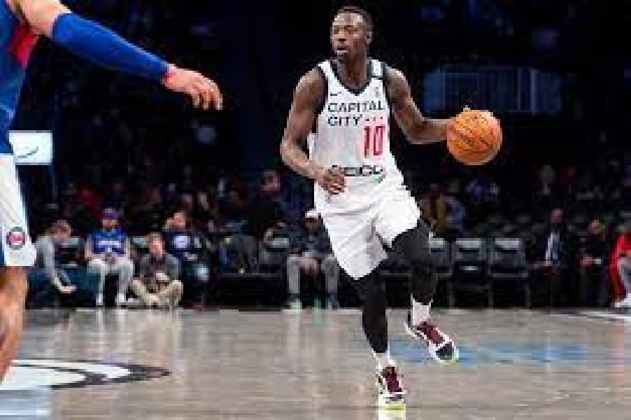 https://www.basketmarche.it/immagini_articoli/29-06-2021/olimpia-milano-firma-contratto-arrivo-jerian-grant-600.jpg
