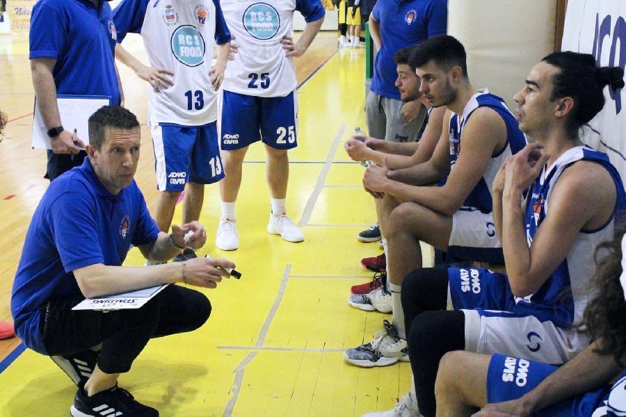 https://www.basketmarche.it/immagini_articoli/29-06-2021/pselpidio-basket-coach-cappella-marino-abbiamo-limitato-danni-miei-ragazzi-mollano-600.jpg
