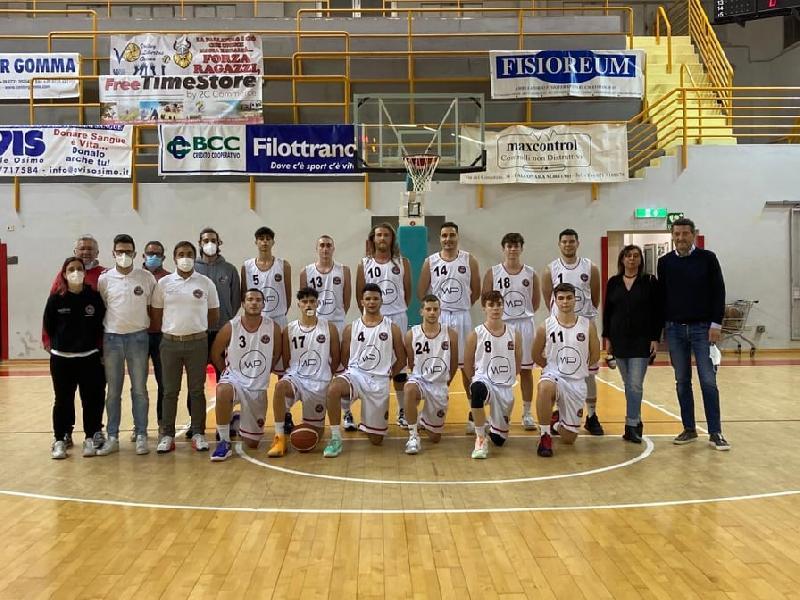 https://www.basketmarche.it/immagini_articoli/29-06-2021/punto-settimanale-andamento-squadre-robur-family-osimo-600.jpg