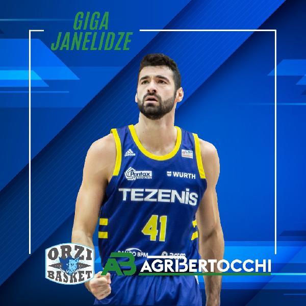 https://www.basketmarche.it/immagini_articoli/29-06-2021/ufficiale-giga-janelidze-giocatore-pallacanestro-orzinuovi-600.jpg