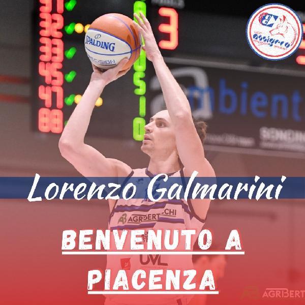 https://www.basketmarche.it/immagini_articoli/29-06-2021/ufficiale-lorenzo-galmarini-giocatore-piacenza-600.jpg