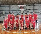 https://www.basketmarche.it/immagini_articoli/29-06-2021/under-adriatico-ancona-impone-basket-school-fabriano-120.jpg