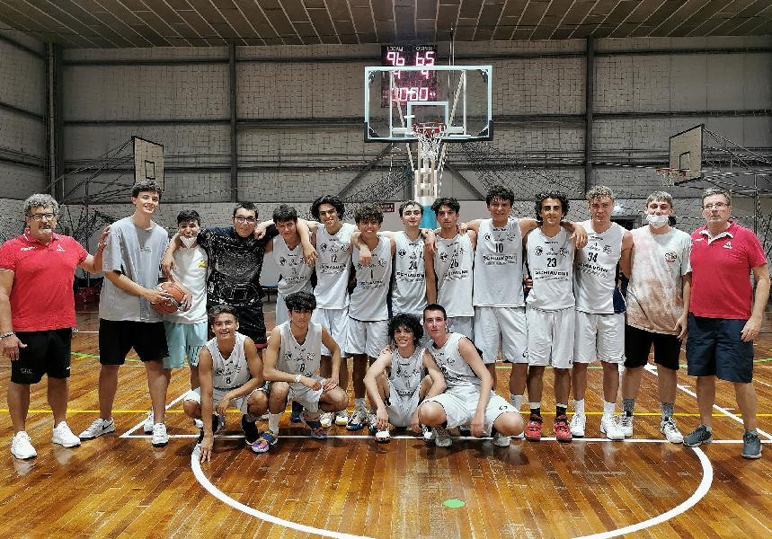 https://www.basketmarche.it/immagini_articoli/29-06-2021/under-silver-adriatico-ancona-vince-derby-stamura-600.jpg