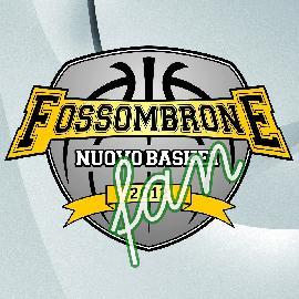 https://www.basketmarche.it/immagini_articoli/29-07-2018/serie-c-gold-nuovo-basket-fossombrone-andrea-serafini-è-il-nuovo-team-manager-270.jpg