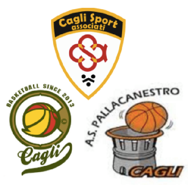 https://www.basketmarche.it/immagini_articoli/29-07-2019/basket-cagli-conferma-blocco-roster-scorsa-stagione-600.png