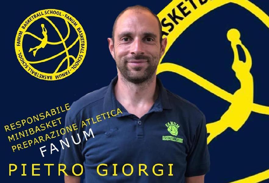 https://www.basketmarche.it/immagini_articoli/29-07-2019/basket-fanum-pietro-giorgi-responsabile-minibasket-preparatore-atletico-600.jpg