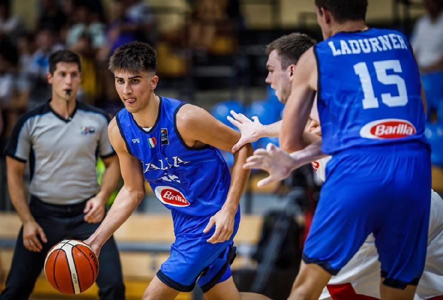 https://www.basketmarche.it/immagini_articoli/29-07-2019/fiba-european-championship-italbasket-sconfitta-russia-mercoled-turchia-ottavi-600.jpg