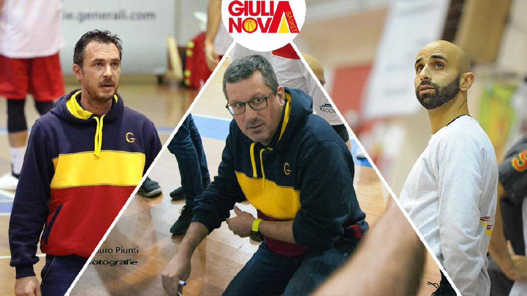 https://www.basketmarche.it/immagini_articoli/29-07-2019/giulianova-basket-confermato-coach-cesare-ciocca-resto-staff-tecnico-600.jpg