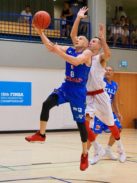 https://www.basketmarche.it/immagini_articoli/29-07-2019/mondiali-maxibasket-terza-giornata-super-vincono-tutte-nostre-rappresentative-600.jpg