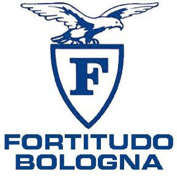 https://www.basketmarche.it/immagini_articoli/29-07-2019/replica-fortitudo-bologna-comunicato-fossa-leoni-600.jpg