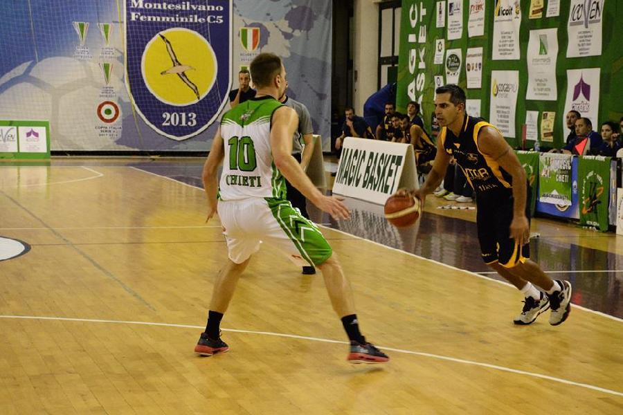 https://www.basketmarche.it/immagini_articoli/29-07-2019/separano-strade-sutor-montegranaro-carlos-andres-bartoli-600.jpg